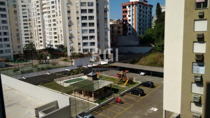 Apartamento em Harmonia, Canoas (395956)
