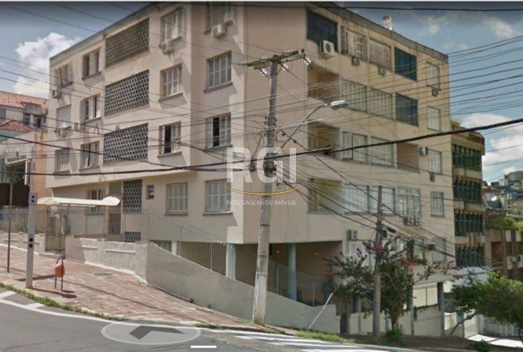 Apartamento em Higienópolis, Porto Alegre (396210)