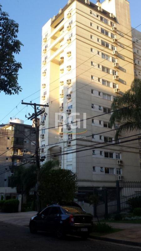Apartamento em Passo Da Areia, Porto Alegre (396799)