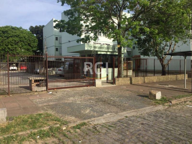 Apartamento em Humaitá, Porto Alegre (397218)