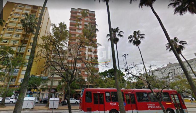 Apartamento em Bom Fim, Porto Alegre (401241)