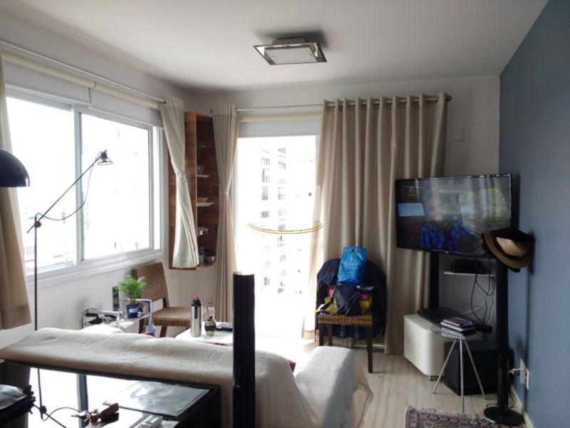 Apartamento em Vila Ipiranga, Porto Alegre (401299)