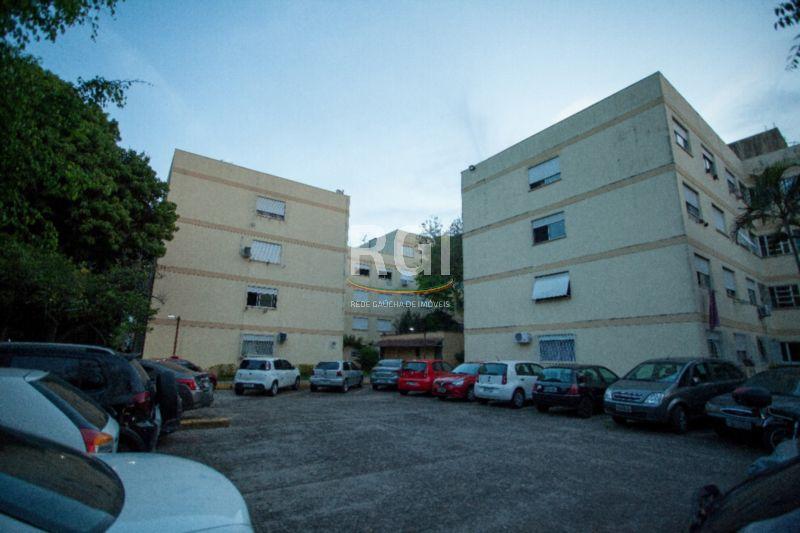 Apartamento em Santo Antônio, Porto Alegre (401779)