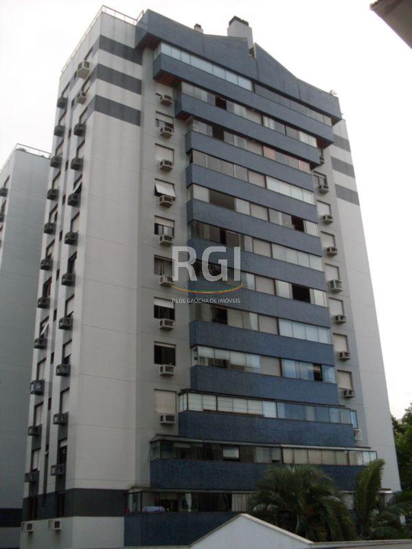 Apartamento em Moinhos De Vento, Porto Alegre (405664)