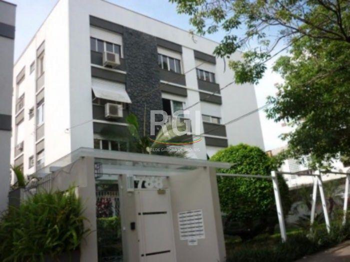 Apartamento em Moinhos De Vento, Porto Alegre (405808)