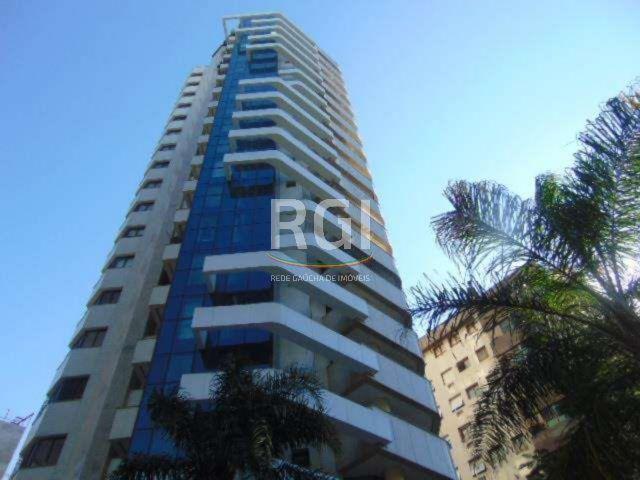 Apartamento em Petrópolis, Porto Alegre (405824)