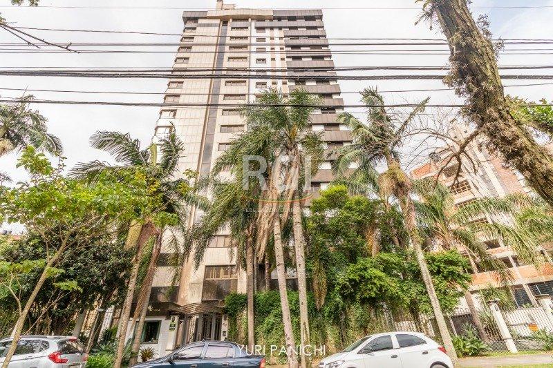 Apartamento em Petrópolis, Porto Alegre (405828)