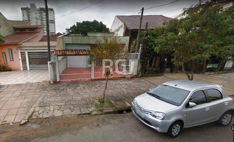 Casa em Partenon, Porto Alegre (405897)