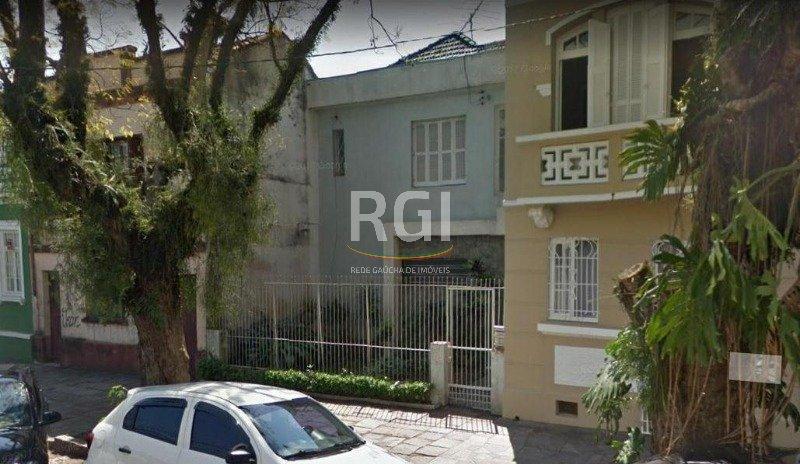 Casa em Floresta, Porto Alegre (406184)