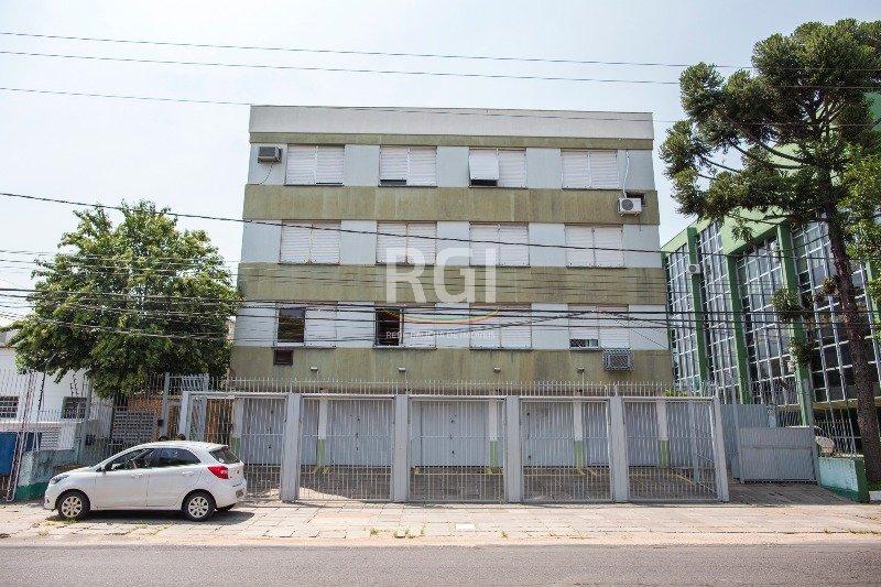 Apartamento em Petrópolis, Porto Alegre (406415)