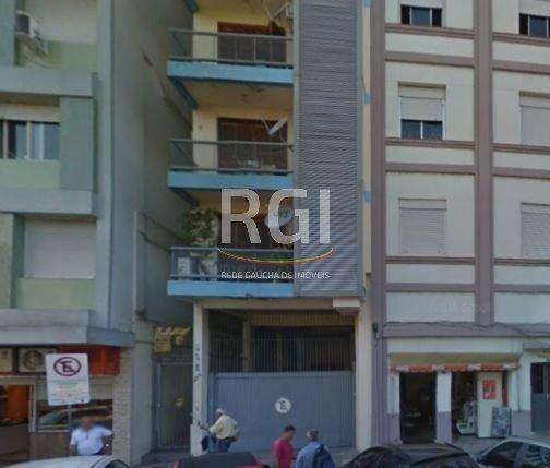 Cobertura em Centro Histórico, Porto Alegre (409911)