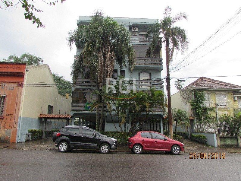 Apartamento em Medianeira, Porto Alegre (409927)