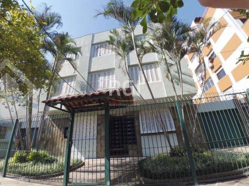 Apartamento em Menino Deus, Porto Alegre (409935)