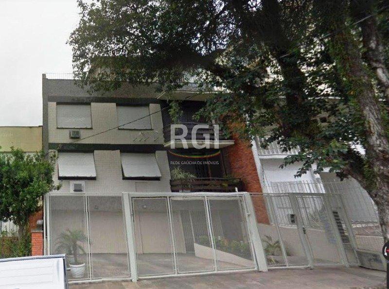 Apartamento em Higienópolis, Porto Alegre (411077)