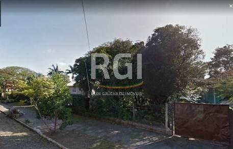 Terreno em Ipanema, Porto Alegre (411196)