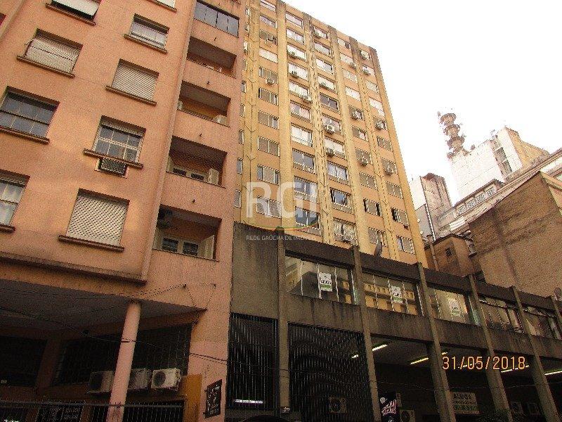 Apartamento em Centro Histórico, Porto Alegre (415893)
