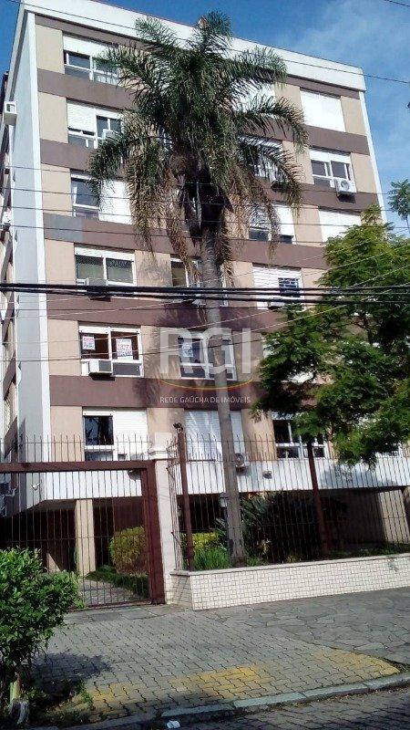 Apartamento em Menino Deus, Porto Alegre (424010)