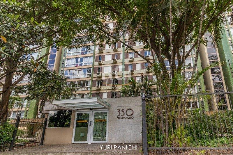 Apartamento em Bela Vista, Porto Alegre (424765)