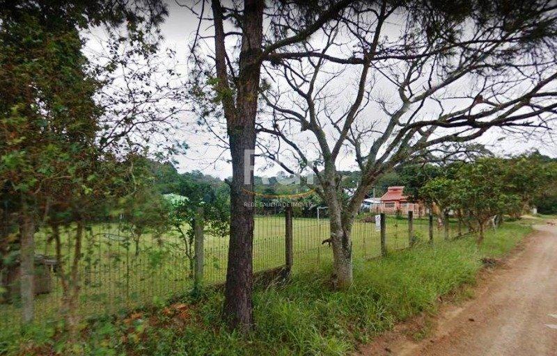 Terreno em Natal, Gravataí (426680)