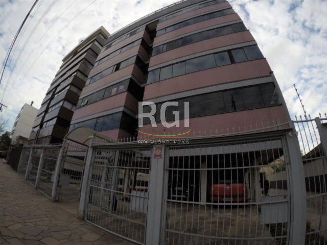 Apartamento em Passo Da Areia, Porto Alegre (427536)