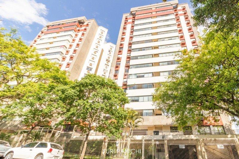 Apartamento em Partenon, Porto Alegre (427916)