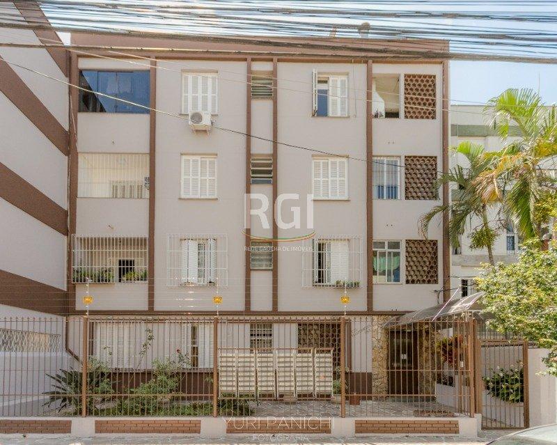 Apartamento em Cidade Baixa, Porto Alegre (428453)