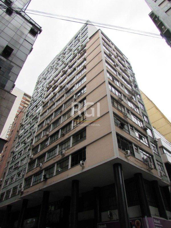 Conjunto/Sala em Centro Histórico, Porto Alegre (428460)