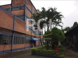 Pavilhão em Rubem Berta, Porto Alegre (428782)