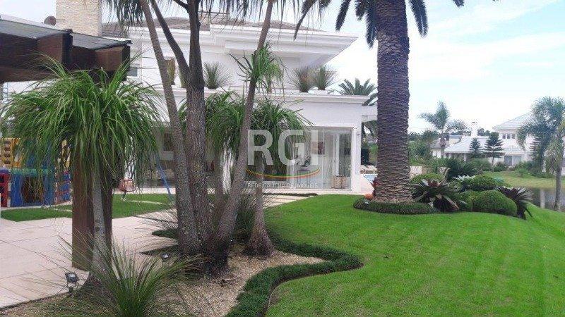Casa em Atlântida, Atlântida (429570)