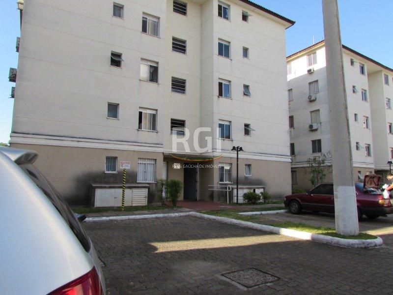 Apartamento em Sarandi, Porto Alegre (429604)