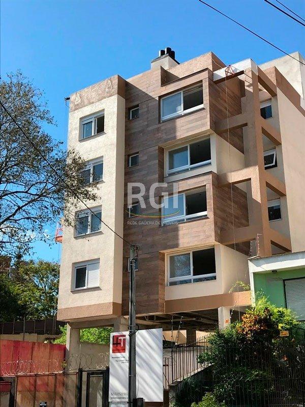 Apartamento em Petrópolis, Porto Alegre (433266)