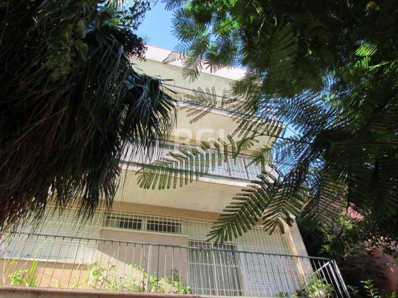 Apartamento em São Geraldo, Porto Alegre (434611)