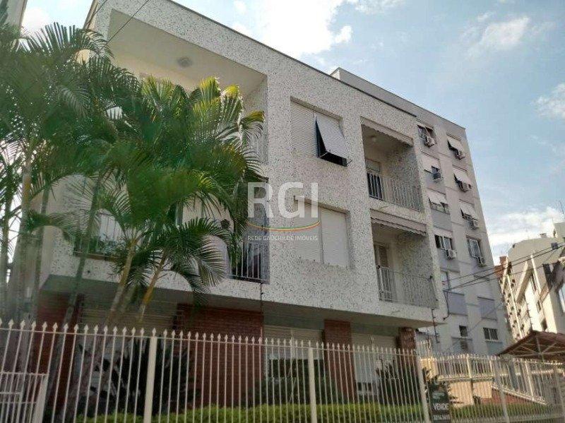 Apartamento em Navegantes, Porto Alegre (434738)