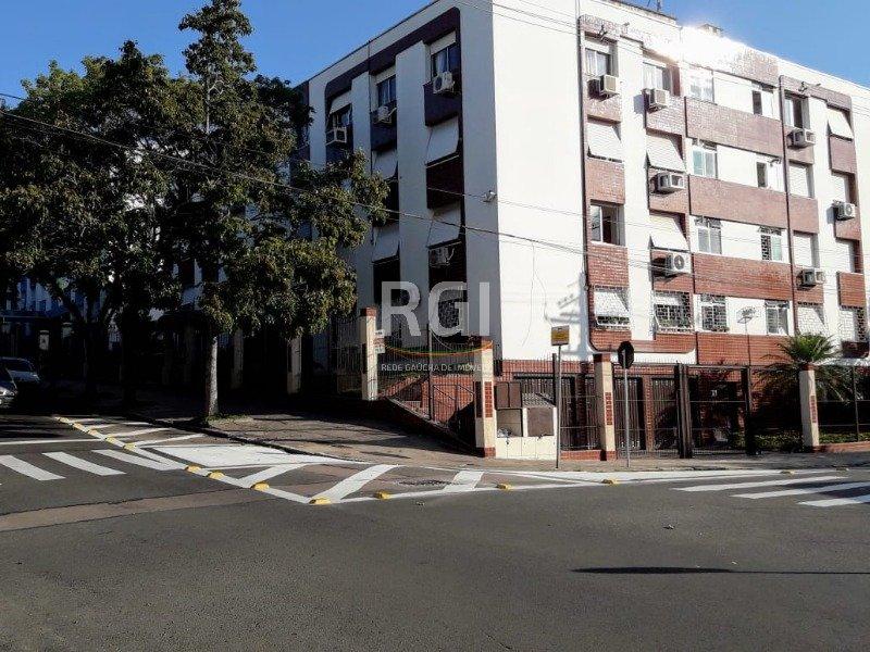 Apartamento em Cristo Redentor, Porto Alegre (472421)