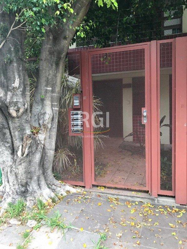Apartamento em Passo da Areia, Porto Alegre (472433)
