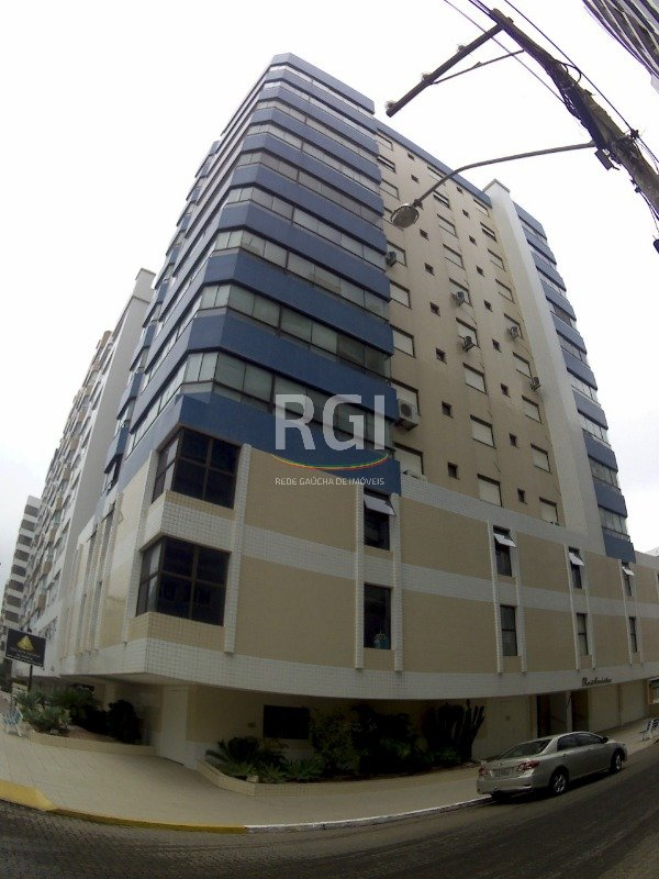 Apartamento em Centro, Capão Da Canoa (480301)