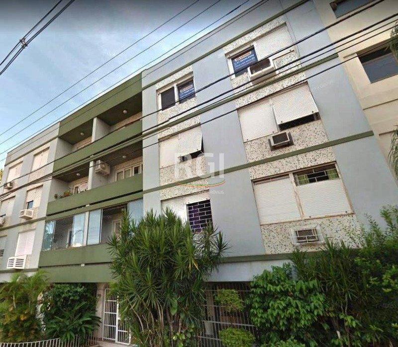 Apartamento em Petrópolis, Porto Alegre (480700)
