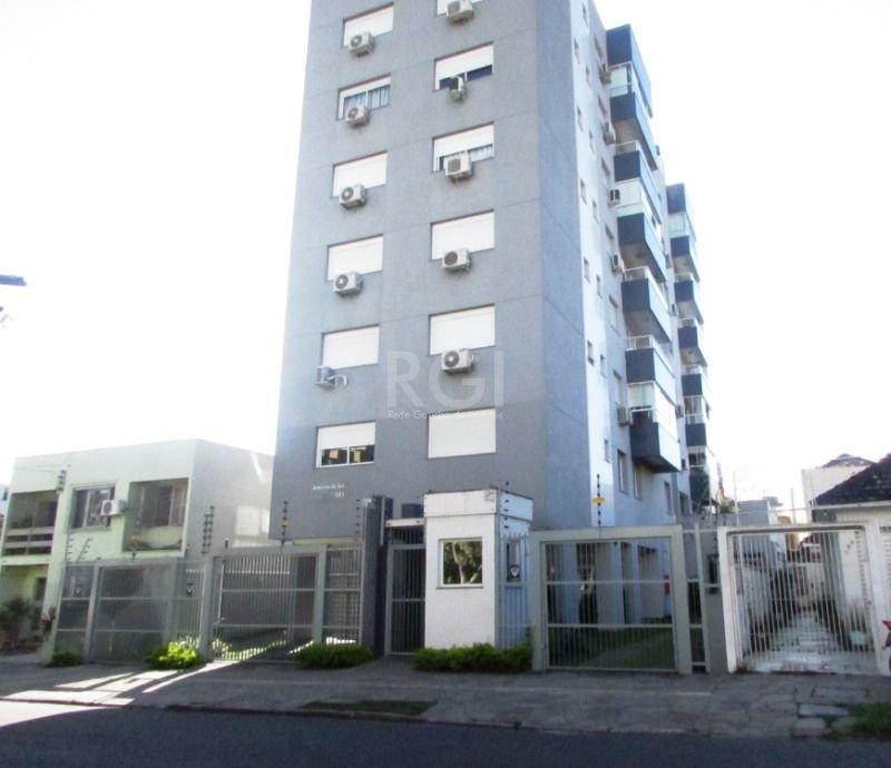Apartamento em Partenon, Porto Alegre (481076)