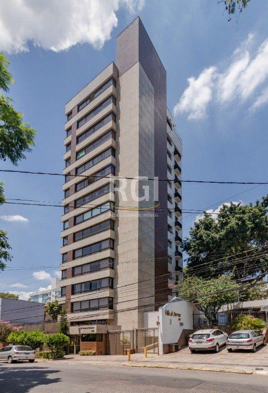 Apartamento em Auxiliadora, Porto Alegre (487521)