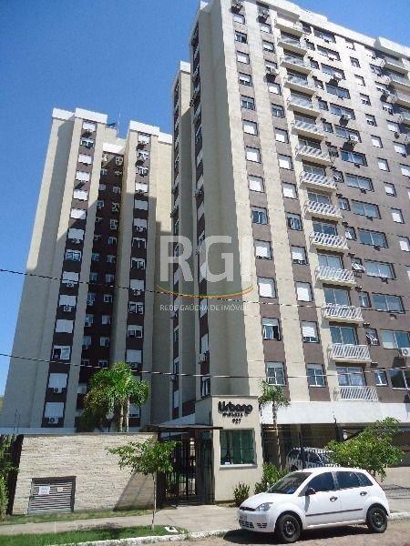 Apartamento em Partenon, Porto Alegre (487584)