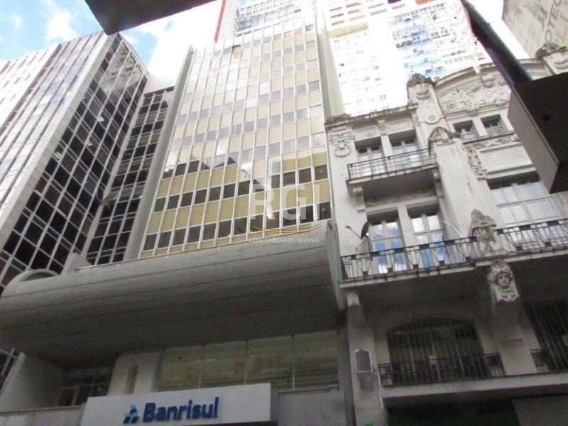Conjunto/Sala em Centro Histórico, Porto Alegre (487701)