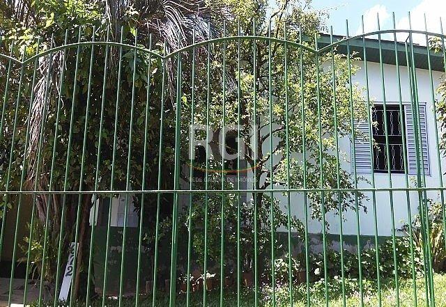 Casa em Santo Inácio, Esteio (487775)