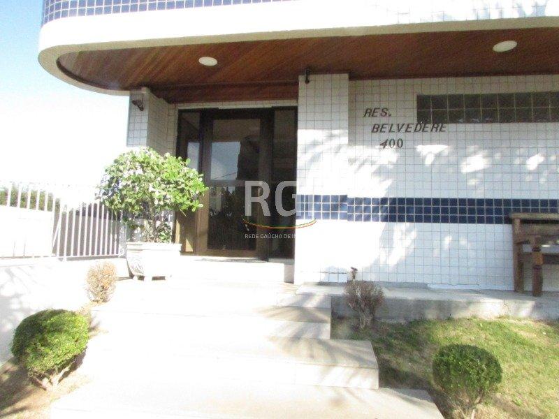 Apartamento em Marechal Rondon, Canoas (488075)