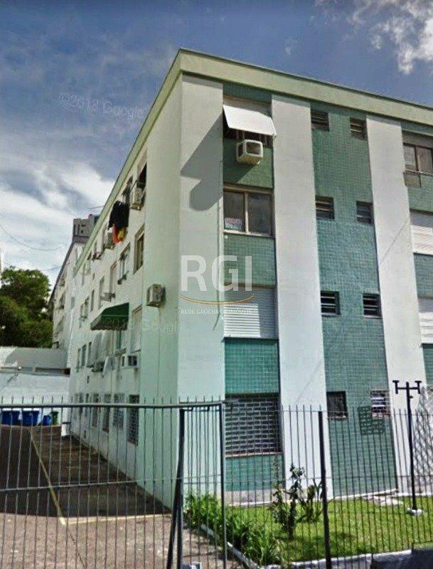Apartamento em Vila Ipiranga, Porto Alegre (488510)