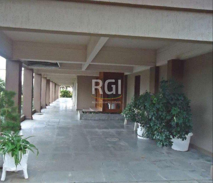 Apartamento em Bom Jesus, Porto Alegre (488858)