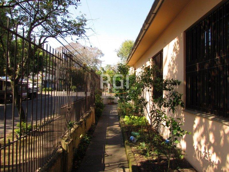Casa em Vila São José, Porto Alegre (489350)