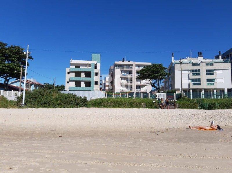 Apartamento em Ingleses do Rio Vermelho, Florianópolis (489378)