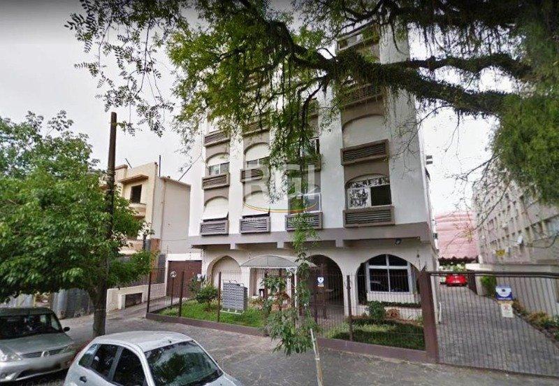 Apartamento em Menino Deus, Porto Alegre (489818)