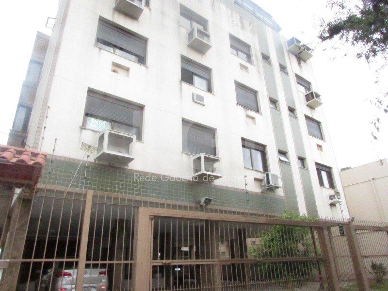 Apartamento em São Geraldo, Porto Alegre (490646)