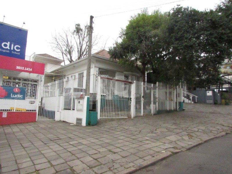 Casa Comercial em Floresta, Porto Alegre (490937)